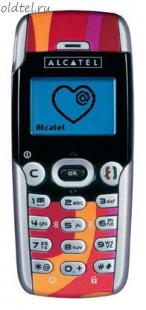 Alcatel OT 525