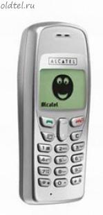 Alcatel OT 320