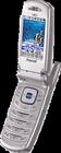 Samsung SCH-E380