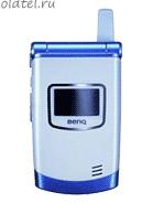 BenQ Z150
