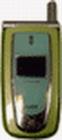 Huawei ETS878