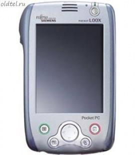 Siemens XL45
