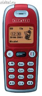 Alcatel OT 311