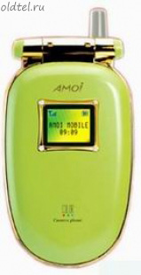 Amoi F99