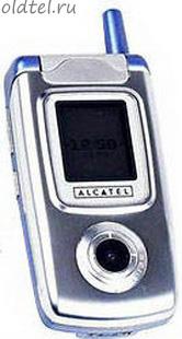 Alcatel 835