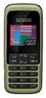 Alcatel OneTouch E207