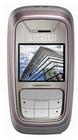 Alcatel OneTouch E265