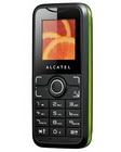 Alcatel OneTouch S210