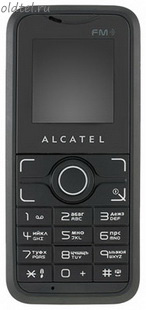 Alcatel OneTouch S211