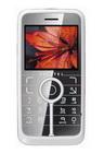Alcatel OneTouch V770