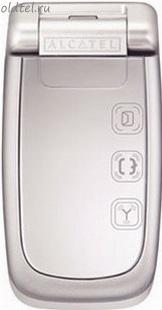 Alcatel OT E160