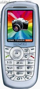 Alcatel OT 557