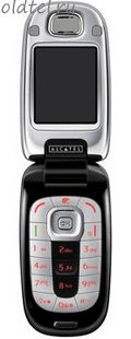 Alcatel OT C630