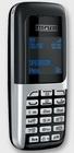 Alcatel OT E105