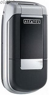 Alcatel OT E259