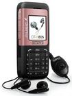 Alcatel OT E805