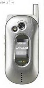 Asus J102
