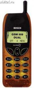 Bosch 509