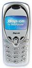 Hop-on 1803