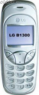 lg телефоны все модели фото