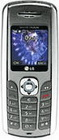 LG 3100