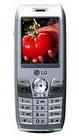 LG 5600