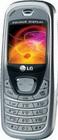 LG B2000