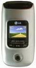LG C3600