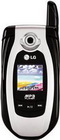LG CE500