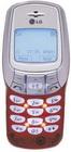 LG G3000