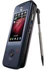 Motorola A810