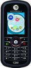 Motorola C261