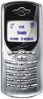 Motorola C370