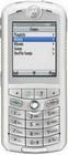 Motorola E1 ROKR