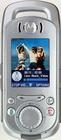Motorola E725