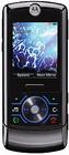 Motorola MOTORIZR Z6