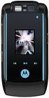 Motorola RAZR V6 Maxx