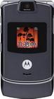 Motorola V3c