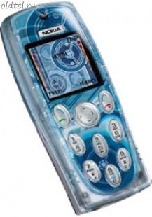 мобильный телефон ginza