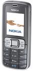 Nokia 3109 Classic Phone