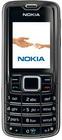 Nokia 3110 Classic Phone