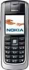 Nokia 6021