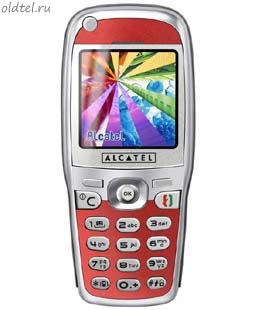 Alcatel OT 535