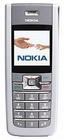 Nokia 6235