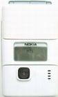 Nokia 7200LE