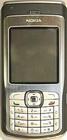 Nokia N70-5