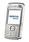 Nokia N70 Lingvo Edition