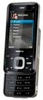 Nokia N81 8 Gb