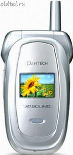 Pantech GF100