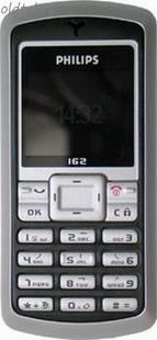 Philips 162